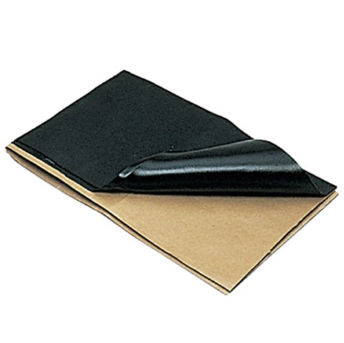 Beckett Corporation Beckett LP1 EPDM/PVC Liner Patch Kit
