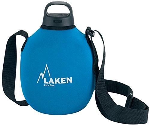 laken-clasica-34-oz-water-bottle-canteen-classic-cap-wide-mouth-blue