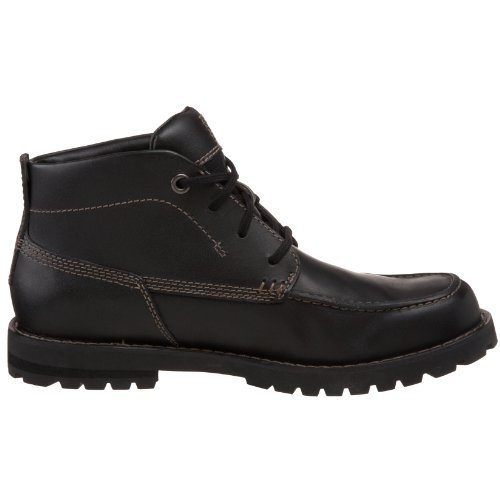 timberland baluster chukka boots