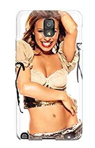 Gary L. Shore's Shop Discount New Arrival Pussycat Dolls Case Cover/ Note 3 Galaxy Case 3852834K36330955