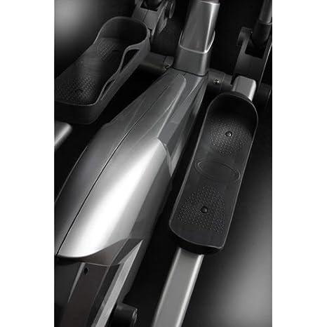 DKN XC100 - Bicicleta elíptica motorizada: Amazon.es: Deportes y aire libre