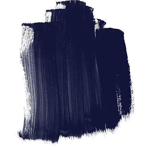 Daler-Rowney System 3 Acrylic 150 ml Tube - Prussian Blue Hue from DALER-ROWNEY/FILA CO