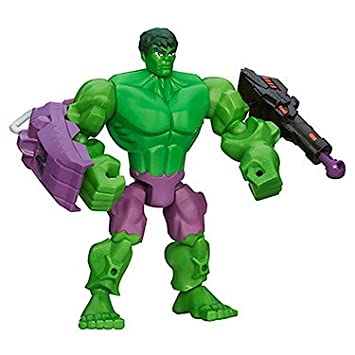 Occasion/Soldes  Lego Super Heroes Figurine Hulk  Priceminister, Fnac, Amazon