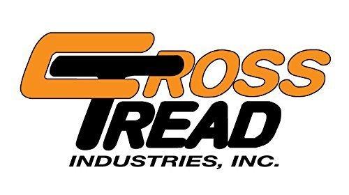 - Cross Tread 81501 150 LB CAPACITY 3RD CENTER RAIL