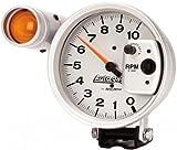 Auto Meter 233911 Autogage Shift-Lite Tachometer