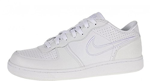 Nike Womens Dunk Low White Casual Sneakers Us 10.5