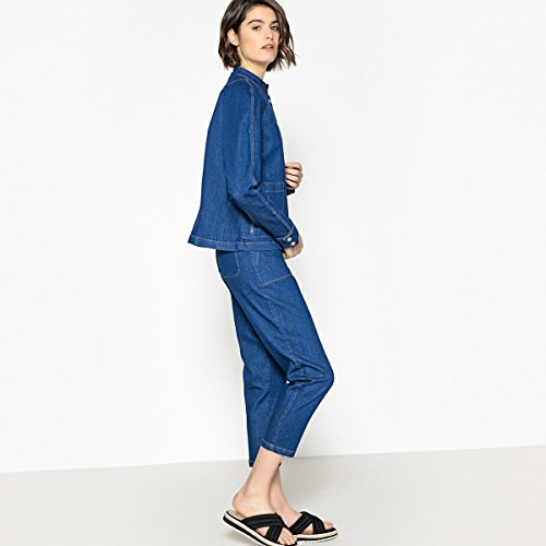 Blu Collections Redoute Denim Donna La Cargo Jeans SvpnAAWq