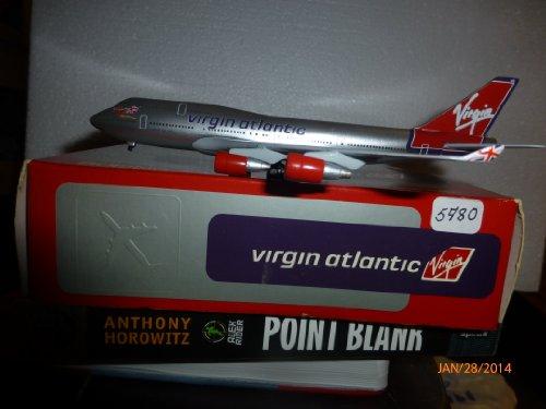 aircraft-model-5780-virgin-atlantic-boeing-b-747-4q8