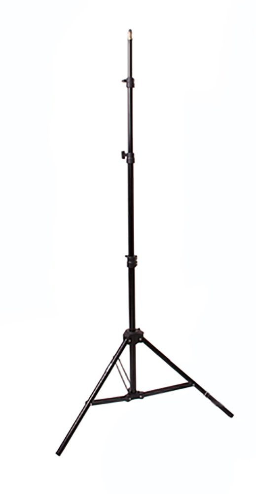 StudioPro 7' Adjustable Light Stand