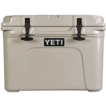 Yeti Tundra 35 Quart Cooler - Tan | Compare Prices, Set Price Alerts, and  Save with GoSale com