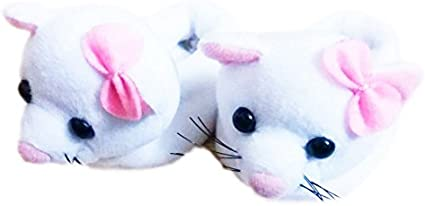 Kitten Pet for Wellie Wisher Dolls