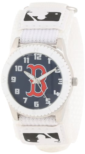 Game Time Unisex MLB-ROW-BOS