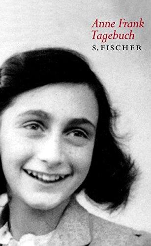 Anne-Frank-Tagebuch