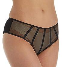 Implicite Talisman Boyshort Panties (23B620)