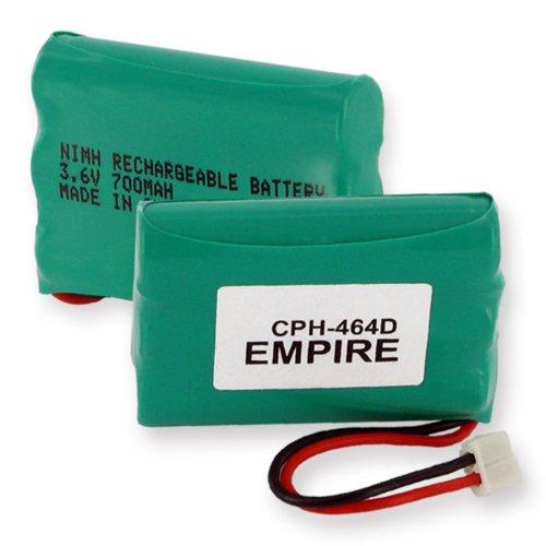 cordless-phone-battery-for-att-sb67108