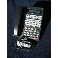 NEC DS2000 DS1000 34 Button Phone 80663