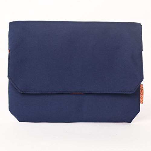 premium-quality-lunch-bag-pack-go-unisex-skin-lunch-box-insulated-lunch-cooler-washable-picnic-bag-s