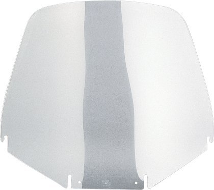 Slipstreamer Replacement Windshields Clear Tall Honda (Windshields Slipstreamer Replacement)