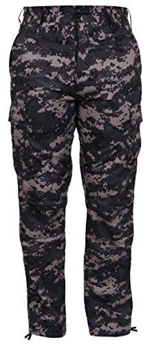 Compare price to marine digital camo pants  1e818e9b18e