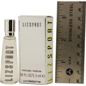 0.18 Ounce Perfume - 7