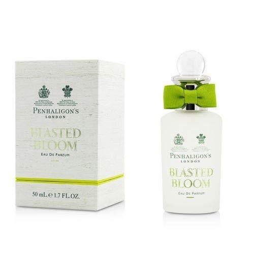 Penhaligon's Blasted Bloom Eau de Parfum Spray, 50 Ml, 1.7 - 50ml Parfum Eau De Spray