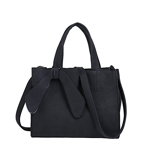 givré black d'été couleur et Européen à DIUDIU main bandoulière frais sac 2018 arcs sacs unie Messenger Américain petit sac à 4P66qwHf
