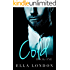 Cold (Book One)