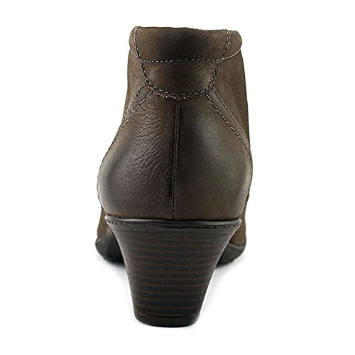 Earth Origins Devin Damen US 9 Braun Mode-Stiefeletten