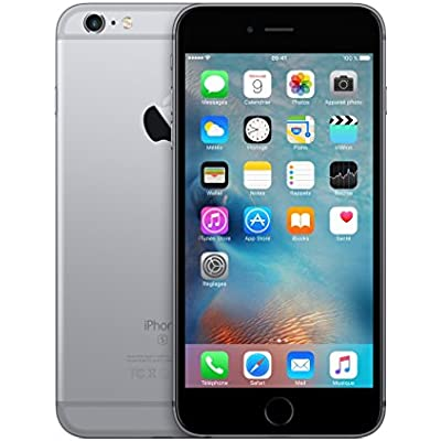 apple-iphone-6s-plus-64-gb-space