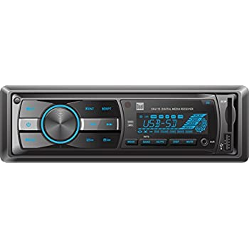 41dNE%2BhQYFL._SL500_AC_SS350_ amazon com dual xdma760 multi format cd receiver with 3\