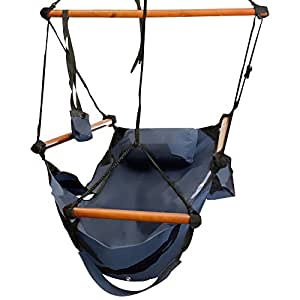 Amazon.com: Fabric   Porch Swings / Patio Seating: Patio, Lawn U0026 Garden