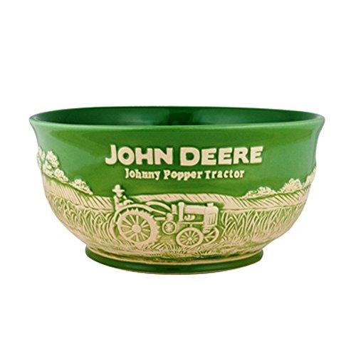 john-deere-large-popcorn-bowl