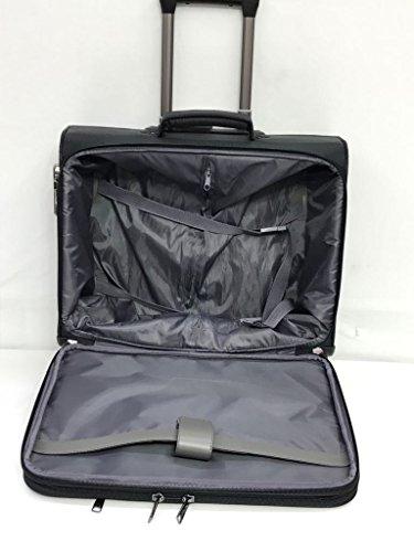 Trolley Bag Model 718 by 4 Wheel Drive (Image #7)