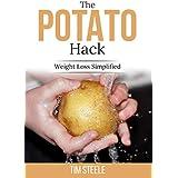 Die Potato Hack: Weight Loss Simplified