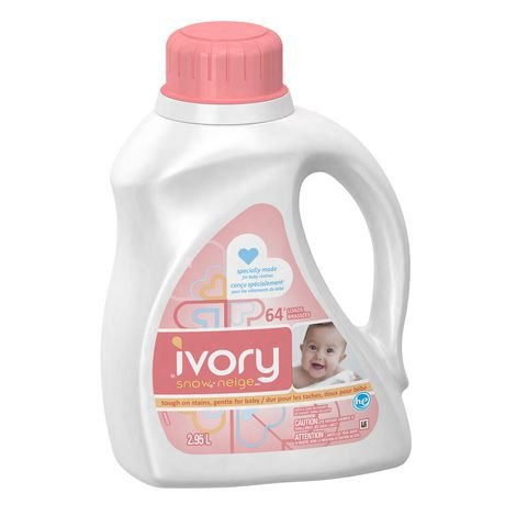 ivory-snow-high-efficiency-hypoallergenic-liquid-detergent-64-loads-100-ounce