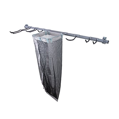 Monkey Bars Sports Storage Rack product image