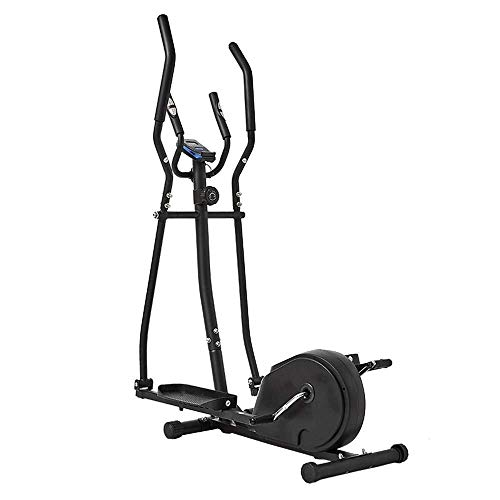 ZUQIEE-Cross-Trainer-Elliptical-Machine-Cross-Trainer-2-In-1-Exercise-Bike-Cardio-Fitness-Home-Gym-Equipmen-Magnetic-Cardio-Workout-156x80x47cm