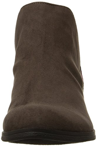 Donne Multi Ankle Delle Bootie Chant Marrone Indaco Indigo Rd Canto Brown Rd Multi Caviglia Bootie Della Women's 6qx8w