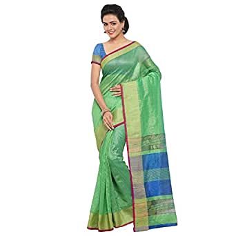 Casual Saree For Women