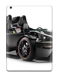 High Quality XVstzHn689OWuHe Vehicles Car Tpu Case For Ipad Air