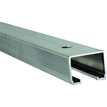 Amazon.com: JR Products 20565 Sliding Door Hanger: Automotive