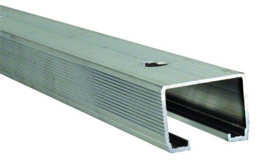 Pocket Door Track - JR Products 20675 6' Door Track