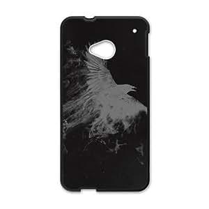 iPod Touch 5 Case Black Kobe Bryant Dunk W1G2VM