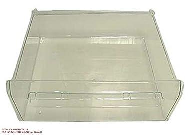 Fagor - Cajón para congelador Fagor: Amazon.es: Grandes ...