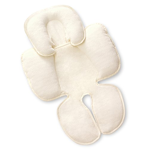 Summer Infant Snuzzler Support Strollers product image