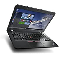 Lenovo 20ET0012US TS E460 i5/4GB/500GB FD Only Laptop