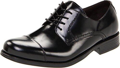 johnston-murphy-mens-atchison-cap-toe-oxfordblack-brushed-calf8-m-us