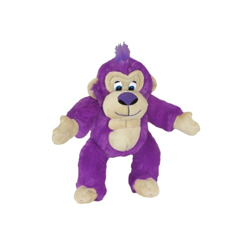 ToySource Gabe The Gorilla 30 in Plush Collectible -