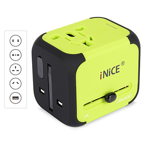 universal-travel-adapter-inice-us-au-eu-uk-all-in-one-worldwide-travel-power-wall-plug-chargers-with