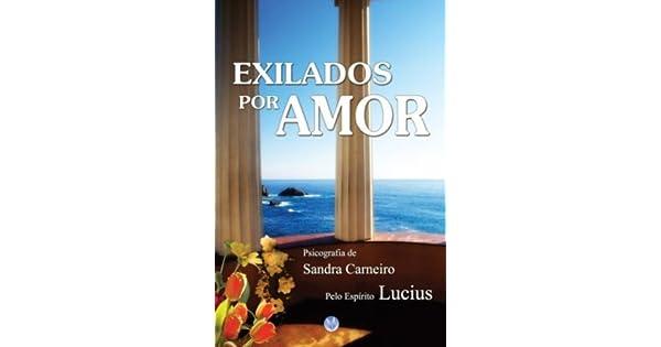 EXILADOS POR AMOR EM PDF DOWNLOAD
